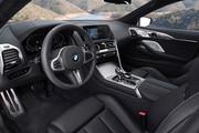 2020-BMW-8-Series-Gran-Coupe-88