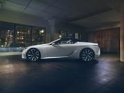 Lexus-LC-Convertible-concept-12
