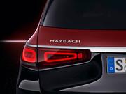 2020-Mercedes-Maybach-GLS-45