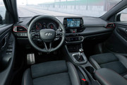 Hyundai_i30_Fastback_N_22