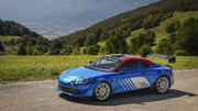 Alpine-A110-Rally-18