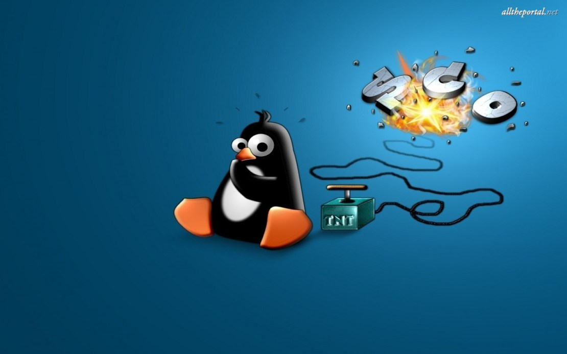 ALLTHEPORTAL-NET-Wallpapers-various-pack-computers-and-informatique-linux-windows-mac-hack-415