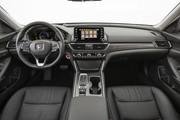 2020-Honda-Accord-Hybrid-10