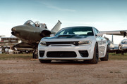 2020-Dodge-Charger-96