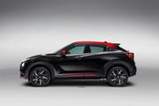 2020-Nissan-Juke-2