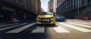 2020-Peugeot-208-e-208-12