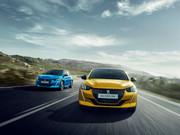 2020-Peugeot-208-e-208-43