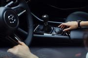 2019-Mazda3-13