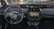 2019-Toyota-Prius-Plug-in-Hybrid-1