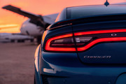 2020-Dodge-Charger-79