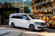 2020-Mercedes-Benz-EQV-19