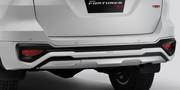 2019-Toyota-Fortuner-TRD-Celebratory-Edition-10