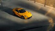 Ferrari-812-Superfast-by-Novitec-10