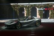 Ferrari-812-GTS-12
