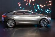 Kia-Imagine-concept-6