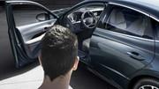 2020-Hyundai-Sonata-Hybrid-17