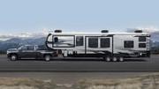 2020-GMC-Sierra-Heavy-Duty-9