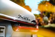 2020-BMW-7-Series-93