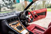 1978-Ferrari-400-GT-Series-1-8