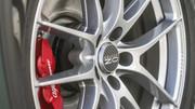 2019-Alfa-Romeo-Stelvio-Quadrifoglio-by-Romeo-Ferraris-7