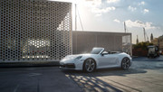 2020-Porsche-911-Carrera-4-13