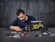 2020-Land-Rover-Defender-LEGO-Technic-7