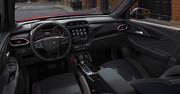 2021-Chevrolet-Trailblazer-17