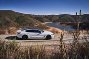 2020-BMW-8-Series-Gran-Coupe-31