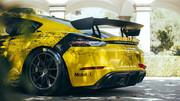 Porsche-718-Cayman-GT4-Clubsport-7