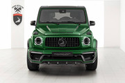 2019-Mercedes-AMG-G63-by-Topcar-4