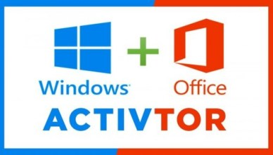 Microsoft Activation Scripts v1.3