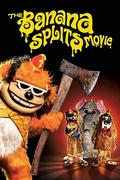 The Banana Splits Movie 2019 720p BRRip x264-MkvCage