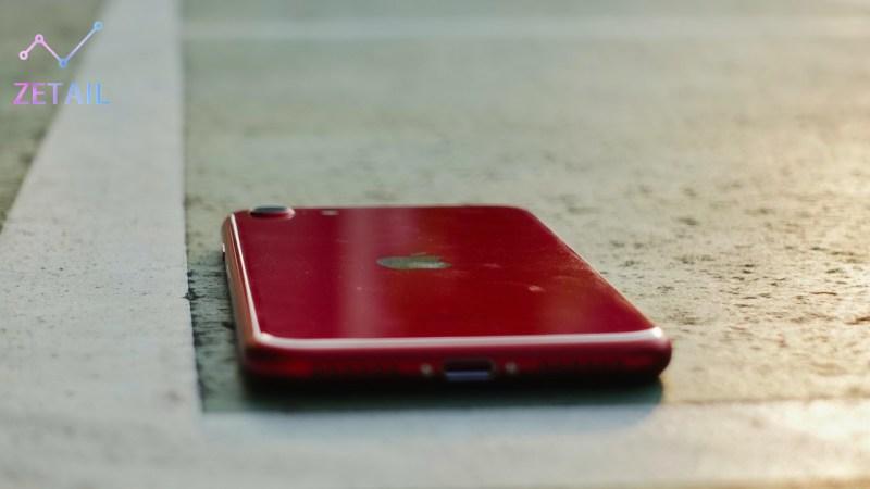山寨手机网图片