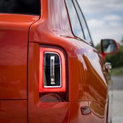 Rolls-Royce-Cullinan-in-Fux-Orange-13