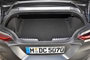 2020-BMW-Z4-35
