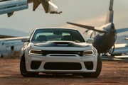 2020-Dodge-Charger-100