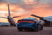 2020-Dodge-Charger-78