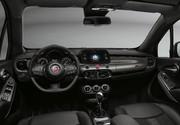 2020-Fiat-500-X-Sport-14