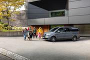 2020-Mercedes-Benz-V-Class-5
