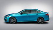 2020-BMW-2-Series-Gran-Coupe-7