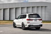 2020-BMW-X7-113
