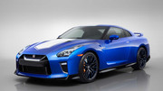 Nissan-GT-R-50th-Anniversary-Edition-18