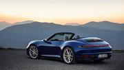2020-Porsche-911-Carrera-4-S-Cabriolet-9