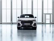 2020-Audi-Q3-Sportback-37