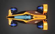 Mc-Laren-MCLExtreme-Future-Grand-Prix-7