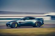 2020-Aston-Martin-Vantage-AMR-4