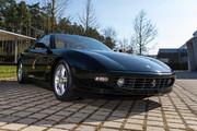 2003-Ferrari-456-Modificata-GT-2
