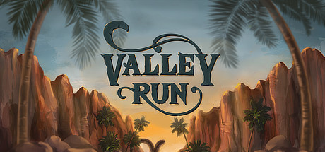 Valley Run VR for PC