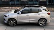 2020-Buick-Encore-GX-1