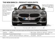2020_BMW_Z4_40